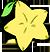 Kungfufruitcup